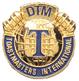 DTM Pin cropped