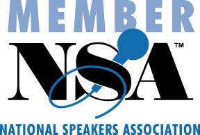 nsa_memcolor_logo2